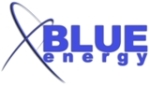 Firma BLUE energy Sp. z o.o. Poznań
