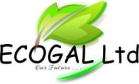 Firma ECOGAL Ltd Sp. z o.o. Wrocław
