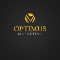 Firma Optimus Marketing Olsztyn