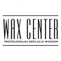 Firma WAX CENTER Wrocław