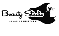 Firma Beauty Studio Nowy Sącz