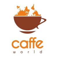Firma Caffe World Jaworzno