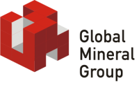 Firma GLOBAL MINERAL GROUP Sp z o.o. Świdnik