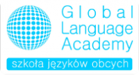 Firma Global Language Academy Wrocław