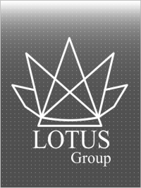 Firma LOTUS GROUP Gliwice
