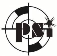 Firma PSI Paintball Sport Integracja Legionowo