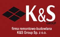 Firma K&S Group Sp. z o.o. Wrocław