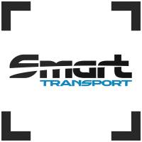 Firma SMART Transport Szczecin
