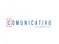 Firma Comunicativo PR & Content Marketing Łódź