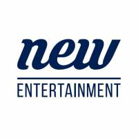 Firma New Entertainment Bydgoszcz