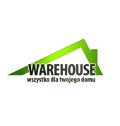Firma WAREHOUSE Nisko