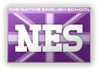 Firma The Native Englisch School Lublin