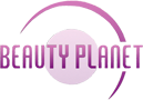 Firma Beauty-Planet Szczecin