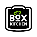 Firma Catering na eventy - Boxkitchen.pl Sosnowiec