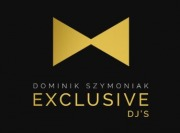 Firma Exclusive Djs Dominik Szymoniak Prudnik